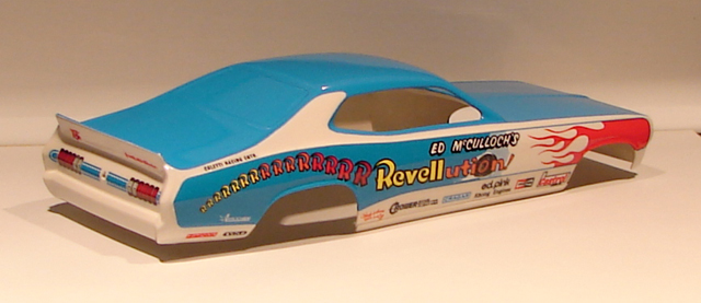 """Ed """"The Ace"""" McCulloch's Revellution Demon Funny Car - Page 5 281917Revellutiondemon025"""