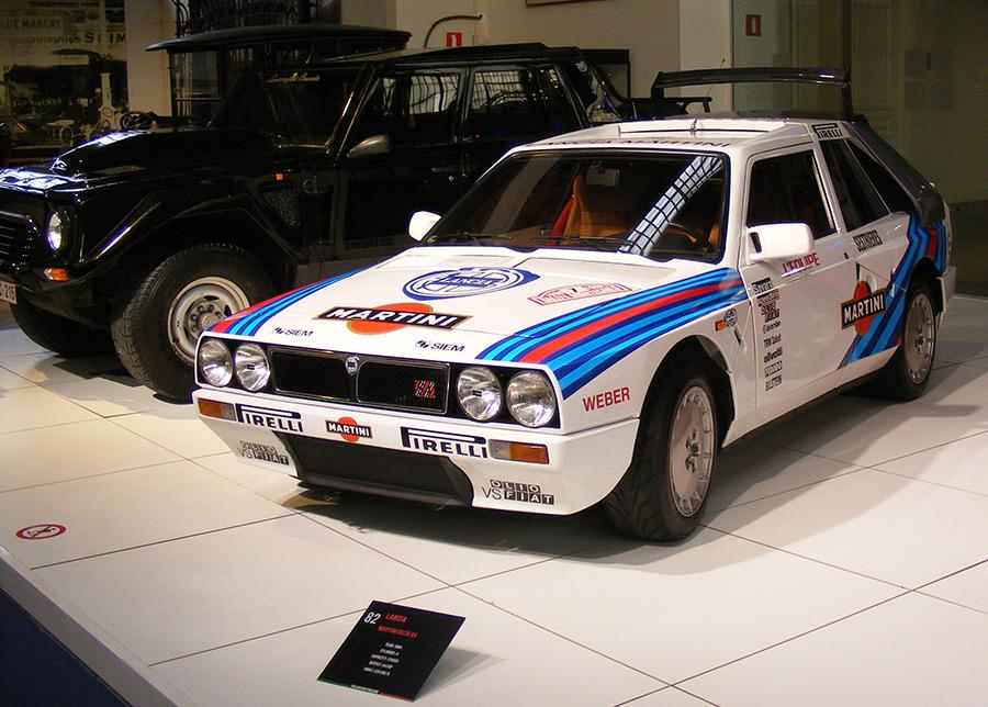Autoworld - Italian Car Passion 281926DSCF8098z9
