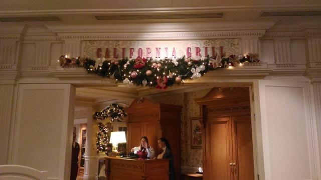 Disneyland Hotel - Page 39 282143243129179155523952681653514737393518002865n