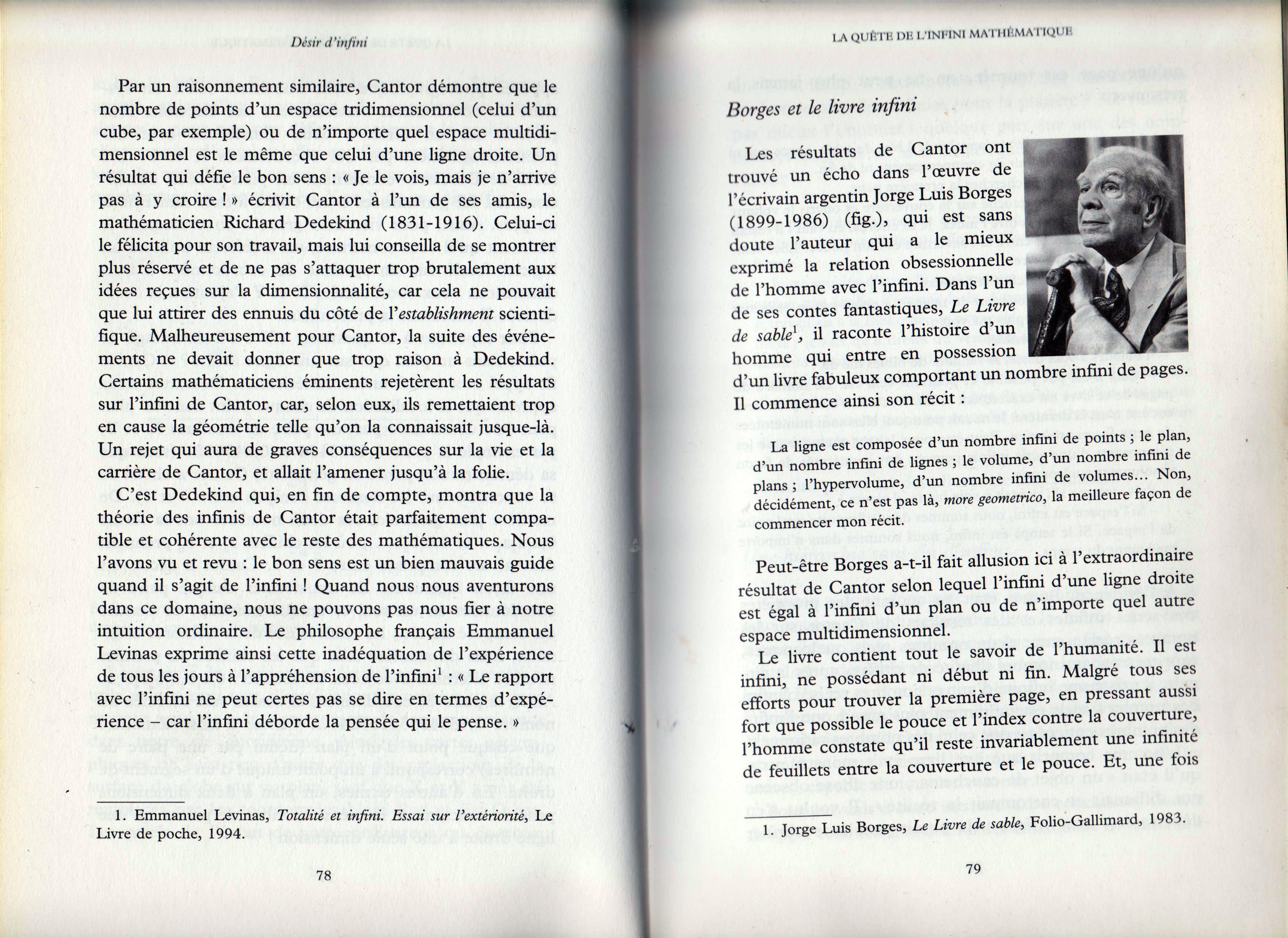 Théorie du grand tout - Page 2 282258thuan3