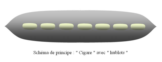 2011: le 28/10 à vers 6h00 - Un engin de grande taille - Mairé-Levescault (79)  - Page 2 282627davB3