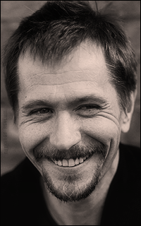 Geoffrey McKoe