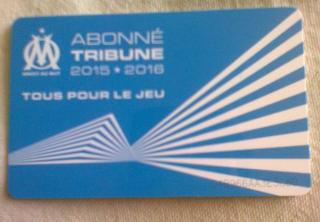 Olympique de Marseille - Page 7 28284020om