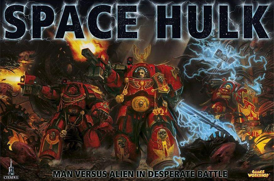 Un nouveau jeu dans la ludothèque : SPACE HULK 282897spacehulkbox