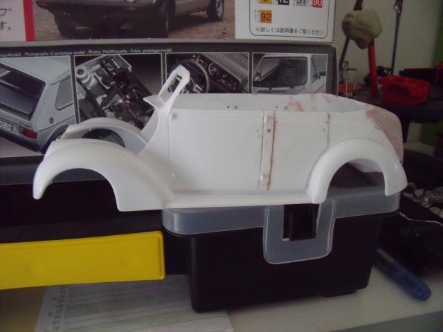Ford '37.La Beatnik Car du gendarme en balade. 283002DSCF57171