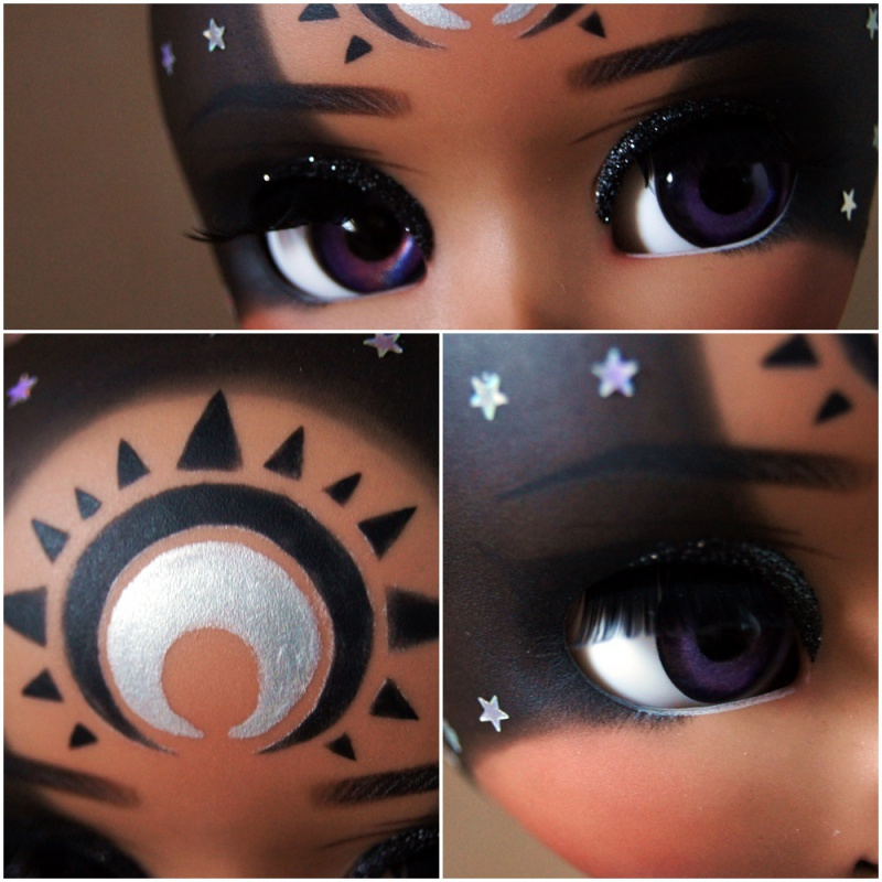 ~ Nokyland ~ Make-up, tatoos et sculpt [OUVERT] 283014custom2