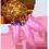 Habitat Flamant Rose => Plume de Flamant Rose 283060FlamingoFeatherDreamCatcher