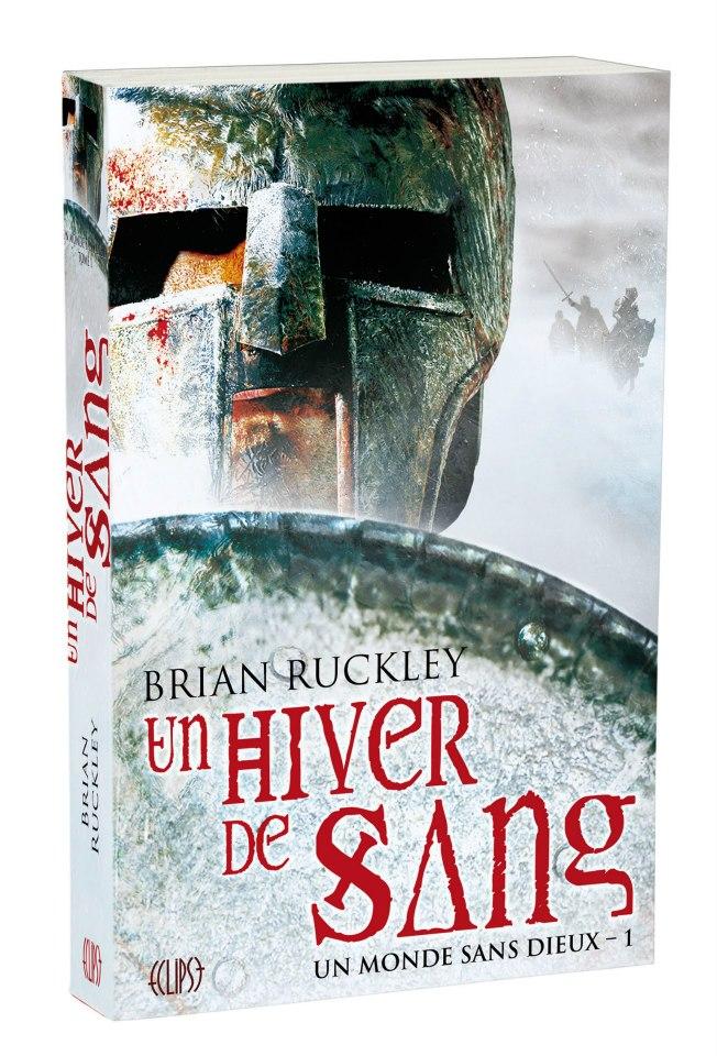 """[Eclipse] Trilogie """"Un monde sans dieux"""" par Brian Ruckley 283248UnmondesansdieuxT1"""