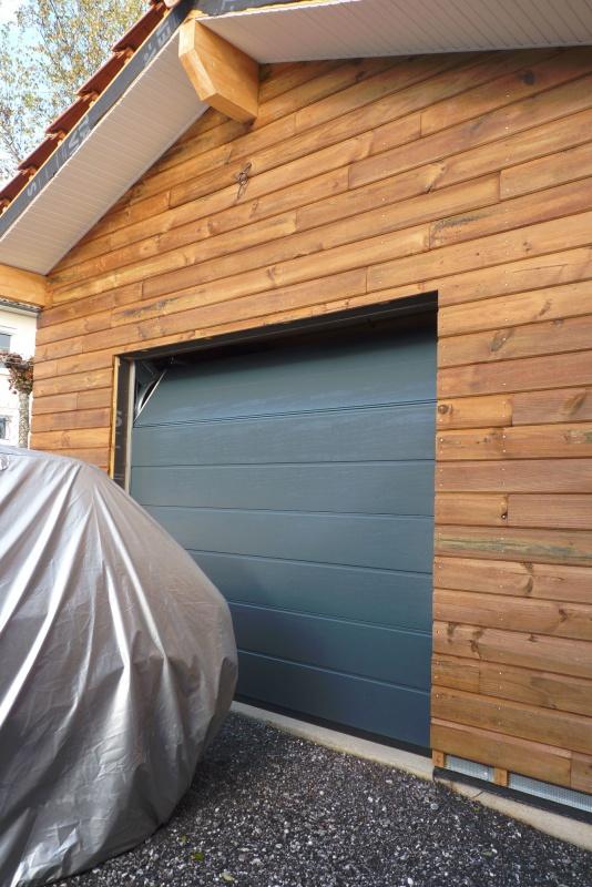 L'atelier ossature bois de Ridingfree - Page 3 2832858406