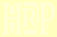 [Quête Mineure] La demande d'Aphrodiane 283424HRP