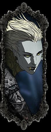 Lilith Azarov