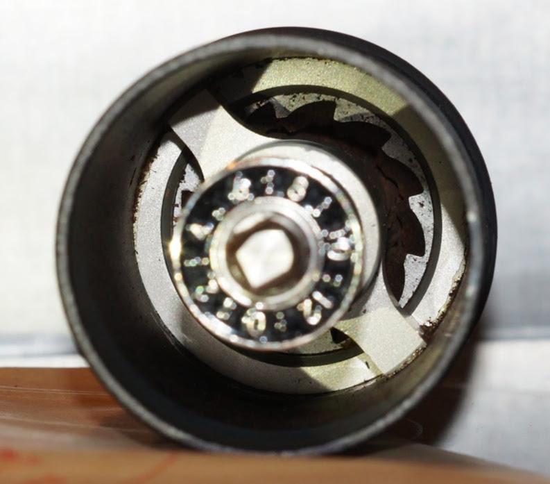 [Fiche produit] Made by Knock Feldgrind 283480DSC04258