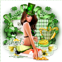 Aperçu des tutos de l'admin Jewel 283550tuto823LuckOfTheIrish