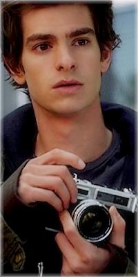 Ethan Parker