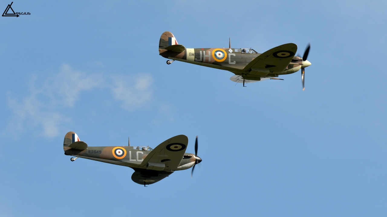 Flying legends 2016 - Duxford 2840991280DSC5012