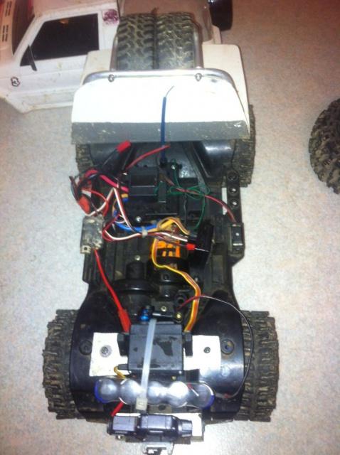 new projet cc01 284324432