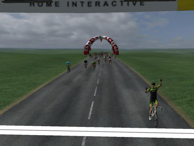 Tour de Belgique 284421PCM0005