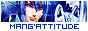 Mang'attitude : Le forum sur les mangas ! 284559BoutonPub