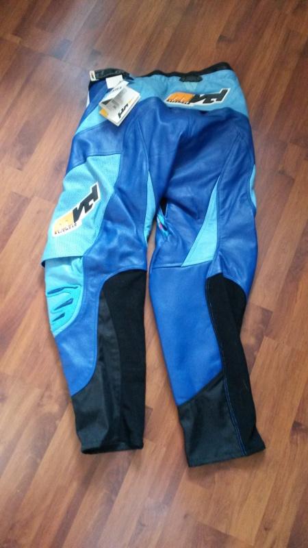 [VDS] Pantalon cuir supermot' 28472220160619173845