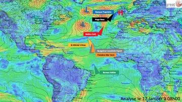 L'Everest des Mers le Vendée Globe 2016 - Page 9 2847912analysemeteodu17janvier2017atlantiquer360360