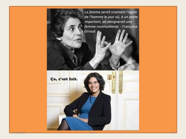 Blagues du jour - Page 5 284886Diapositive19