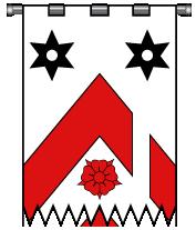 [Seigneurie de Château-du-Loir] La Gasnerye 284917oriflammegasnerye