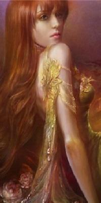 Rosalie Belicci