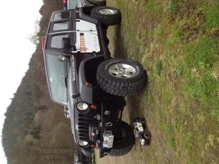 AXIAL SCX10 Jeep JK SHERIFF !! 284958jeepjkSHERIFF9