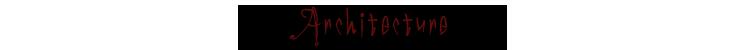[Créations Diverses] Misky Bat 284989Soustitregalerie01