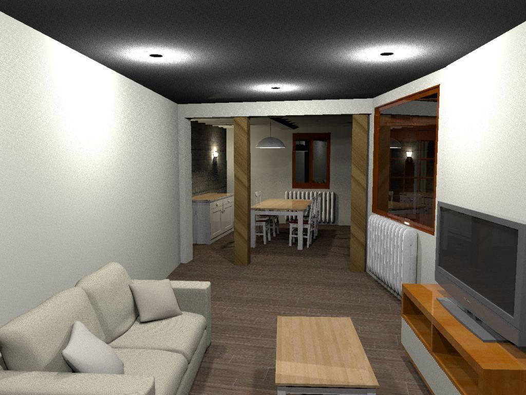 Rénovation intérieur totale ... 28512910