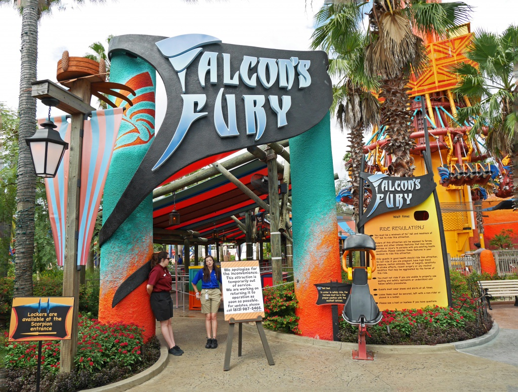 Une lune de miel à Orlando, septembre/octobre 2015 [WDW - Universal Resort - Seaworld Resort] - Page 11 285187P1090006