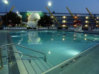 Les hotels de WDW. 285371wdw1510