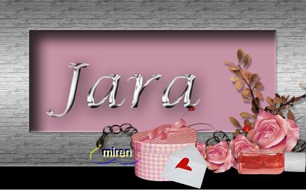 Nombres con J - Página 4 2854031Jara