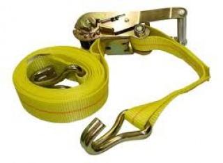 Strap binder pour camion lourd 285757images851