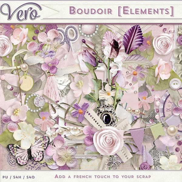 Véro - MAJ 02/03/17 - Spring has sprung ...  - $1 per pack  - Page 10 286397Veroboudoirelpv
