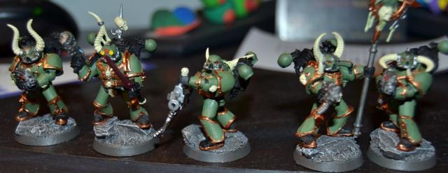 Les Marines du Chaos de Nalhutta - Page 4 286699006