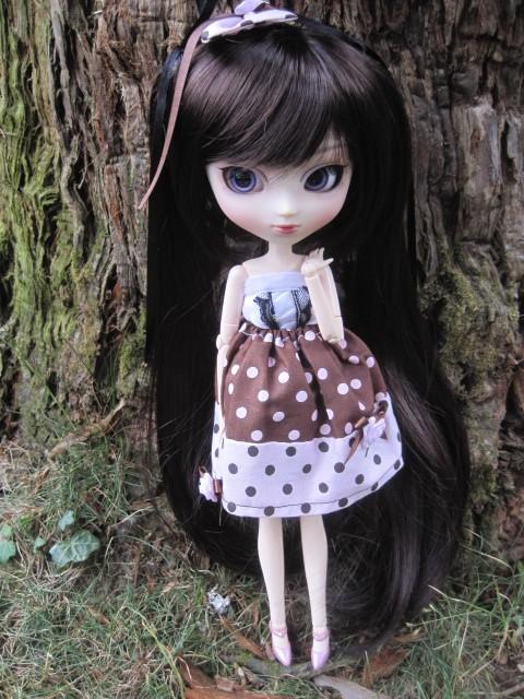29/06 Nantes, 110 dolls 286731IMG3611