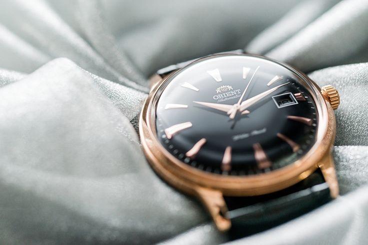 Budget >200€, 1re montre habillée à 20 ans 286849image214