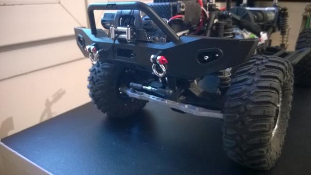 axial Scx10 - Jeep Umbrella Corp Fin du projet Jeep - Page 6 287082WP20150414006