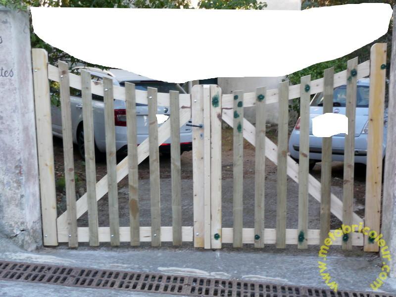 Un portail avec les moyens du bord - Page 4 287265P1030972mb