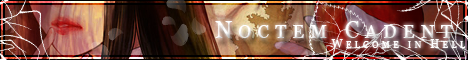 Noctem Cadent - Welcome in Hell 287511468