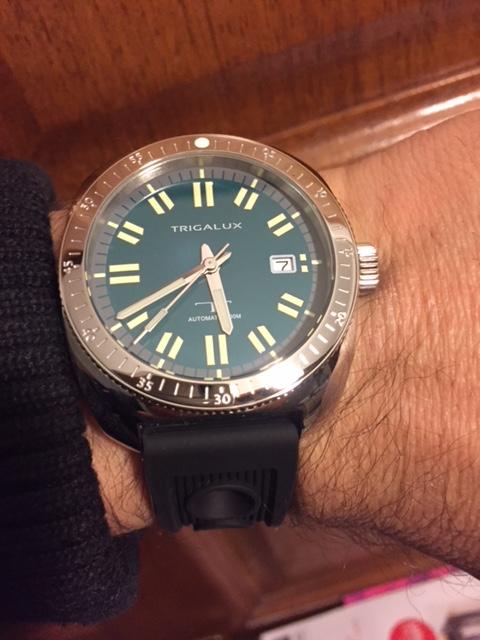 La montre du vendredi, le TGIF watch! - Page 29 287793TDiverTrigalux01