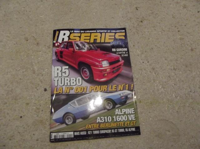 nouveau magazine 287931DSCF0893