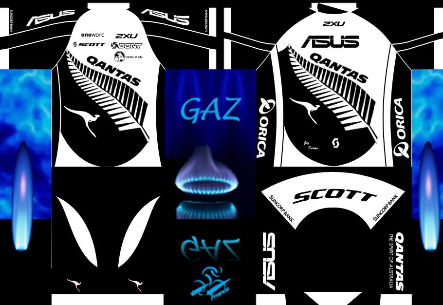 Gazodrome - Página 2 288178championnzl