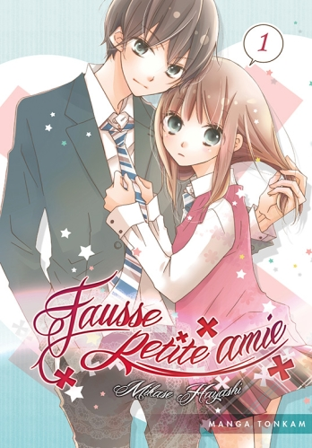 Les Licences Manga/Anime en France - Page 8 288298faussepetiteamie1tonkam