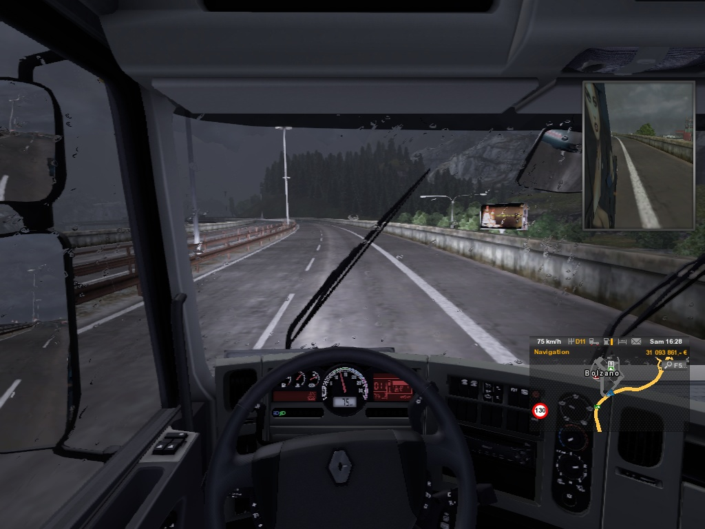 ETS2 - On the road 3 - Page 15 288339ets200014