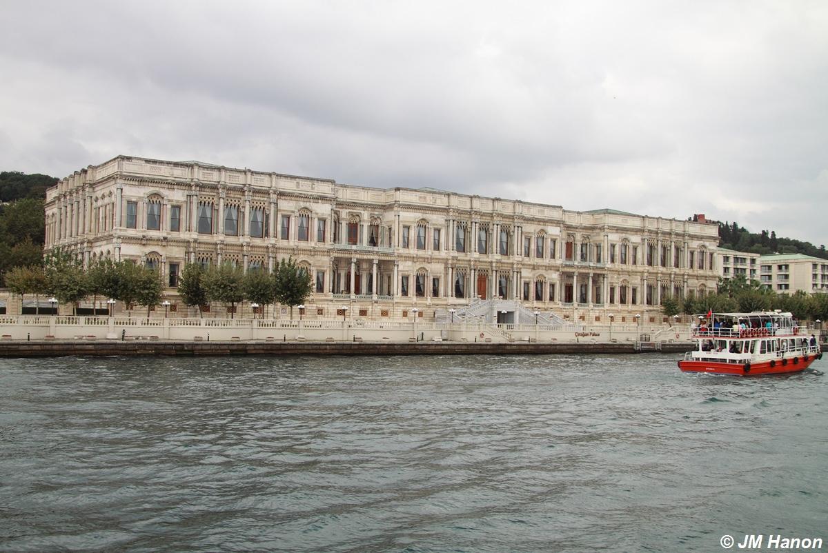Petite visite d'Istanboul 288469IMG0309GF