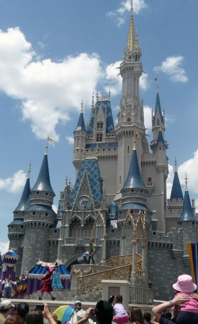 Sejour Magique du 27 juin au 22 juillet 2012 : WDW, Universal et autres plaisirs... - Page 4 288702a38