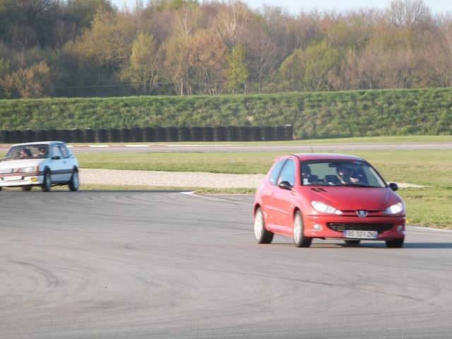Circuit de Bresse le 30 Mars 2012 288786p1020644c1