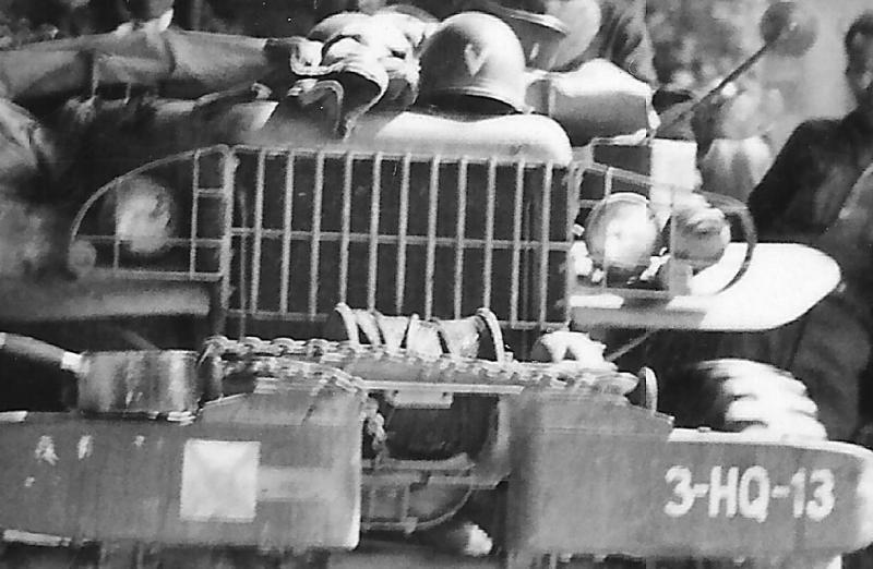 Photographies Libération Soldats Américains 289127Sanstitre5555
